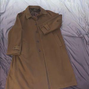 Chaps Ralph Lauren Winter Coat
